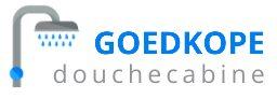 Goedkopedouchecabine.nl